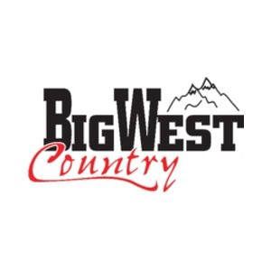 Fiche de la radio CIBW Big West Country