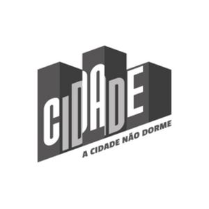 Fiche de la radio Cidade