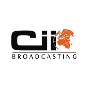 Fiche de la radio Cii Channel Islam International