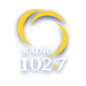 Fiche de la radio CILU LU Radio Lakehead University