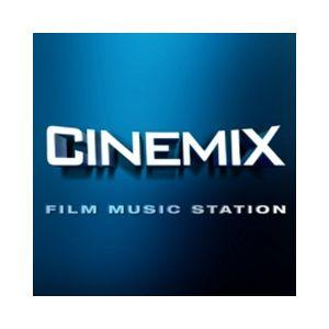 Fiche de la radio Cinemix
