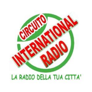 Fiche de la radio Circuito International Radio