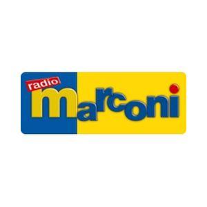Fiche de la radio Circuito Marconi 94.7 FM