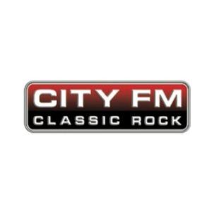 Fiche de la radio City FM 98.3