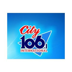 Fiche de la radio City International FM