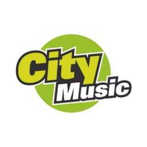 Fiche de la radio City Music