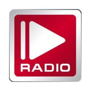 Fiche de la radio City Radio Trier