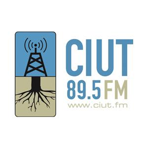 Fiche de la radio CIUT Univ. Of Toronto 89.5 FM