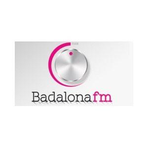 Fiche de la radio Ciutat de Badalona 94.4 FM