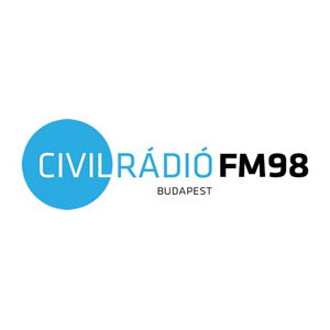Fiche de la radio Civil Radio