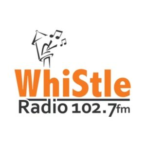 Fiche de la radio CIWS WhiStle Community Radio