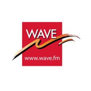 Fiche de la radio CIWV Wave 94.7 FM