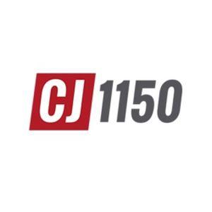 Fiche de la radio CJ 1150