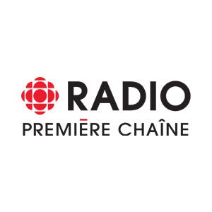 Fiche de la radio CJBR – La Première Chaîne – Rimouski