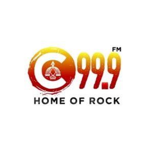 Fiche de la radio CJIJFM 99.9FM
