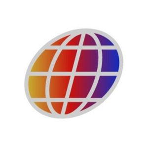 Fiche de la radio CJLL CHIN Ottawa