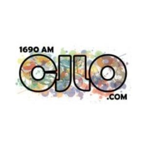 Fiche de la radio CJLO Concordia Univ.