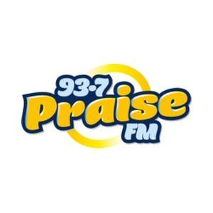 Fiche de la radio CJLT 93.7 Praise
