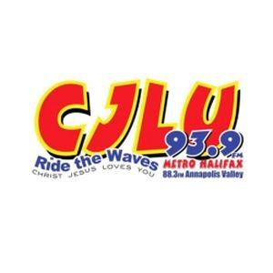 Fiche de la radio CJLU 93.9 FM