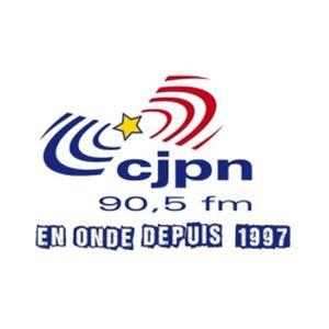 Fiche de la radio CJPN 90,5