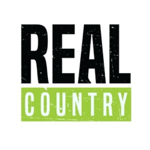 Fiche de la radio CJPR Real Country Southwest