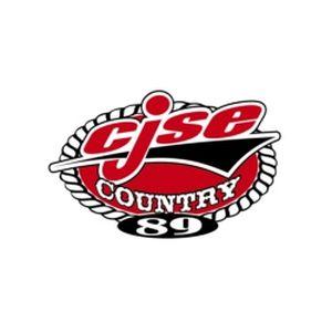 Fiche de la radio CJSE 89.5 FM