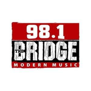 Fiche de la radio CKBD-FM 98.1 The Bridge