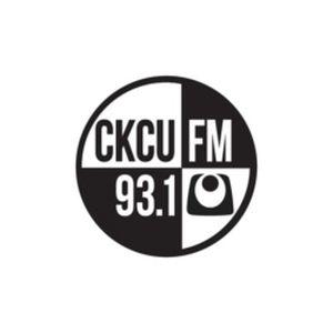 Fiche de la radio CKCU FM