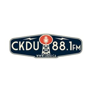 Fiche de la radio CKDU 88.1 FM