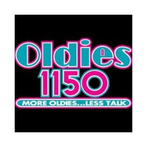 Fiche de la radio CKOC (Oldies 1150)
