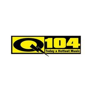 Fiche de la radio CKQV Q104