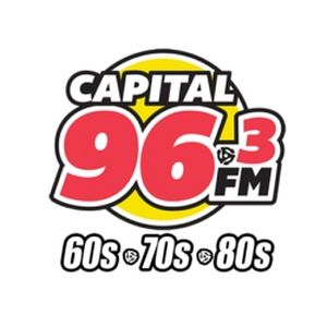 Fiche de la radio CKRA-FM Capital 96-3