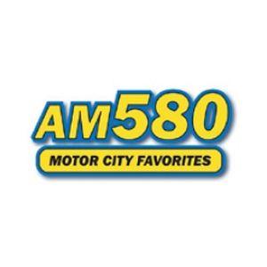 Fiche de la radio CKWW AM 580