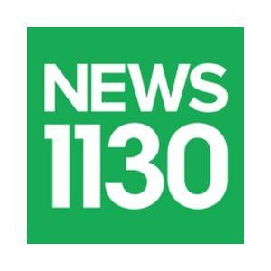 Fiche de la radio CKWX NEWS 1130