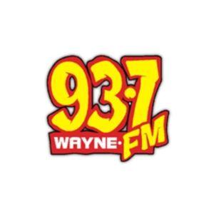 Fiche de la radio CKWY 93.7 Wayne FM