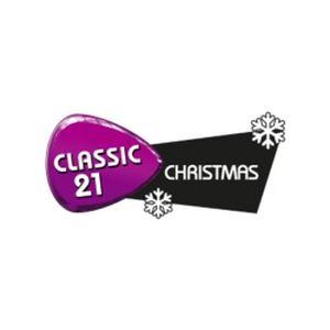 Fiche de la radio Classic 21 Xmas