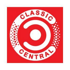 Fiche de la radio Classic Central Radio