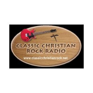 Fiche de la radio Classic Christian Rock