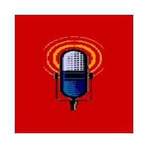 Fiche de la radio Classic Country 1630
