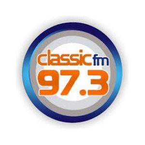 Fiche de la radio Classic FM 97.3