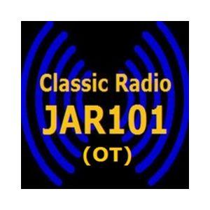 Fiche de la radio Classic Radio JAR101 (OT)
