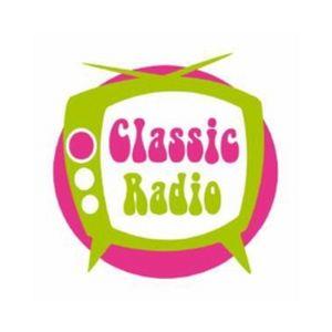 Fiche de la radio Classic Radio