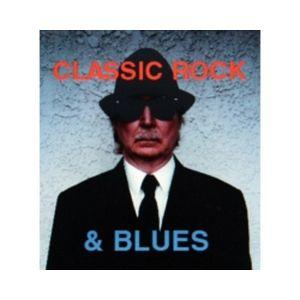 Fiche de la radio Classic Rock & Blues