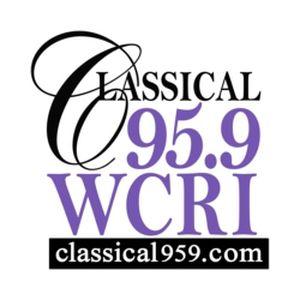 Fiche de la radio Classical 95.9 WCRI