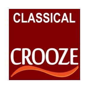 Fiche de la radio Classical CROOZE