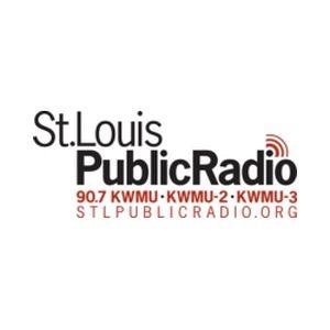 Fiche de la radio Classical KWMU-3