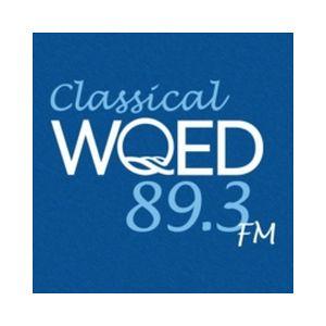 Fiche de la radio Classical WQED FM 89.3
