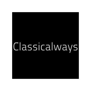 Fiche de la radio ClassicalWays