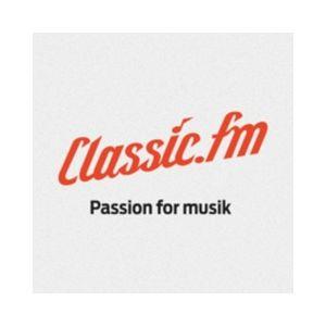 Fiche de la radio ClassicFM – Vestjylland