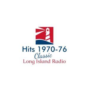 Fiche de la radio CLI Radio